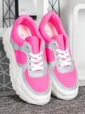 Štýlové sneakersy