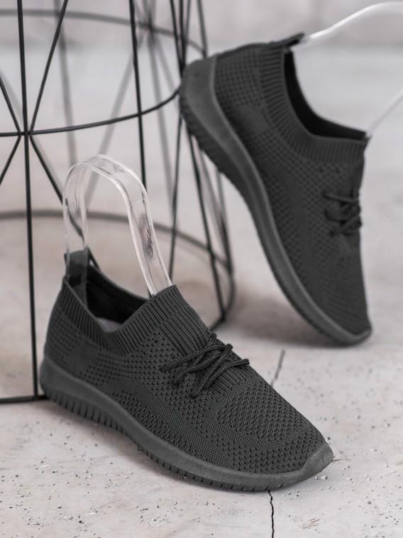 Nízke športové topánky