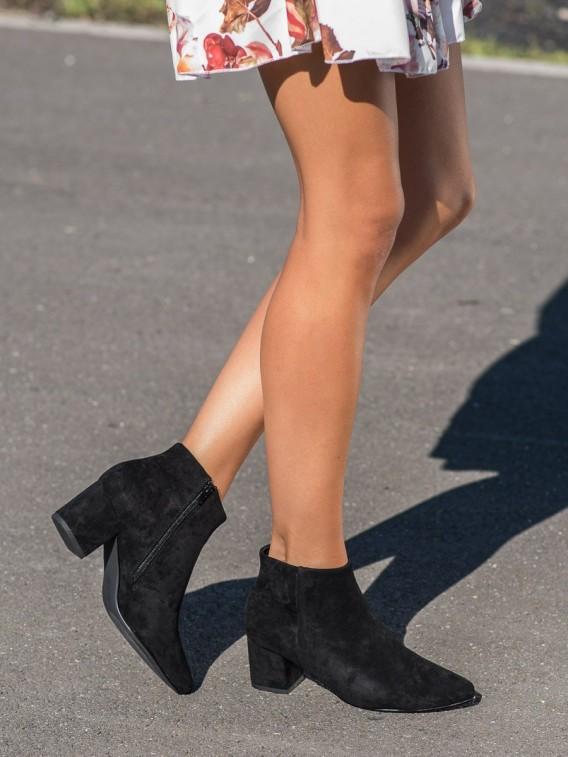 Klasické topánky