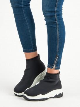 Módna športová obuv LA28B