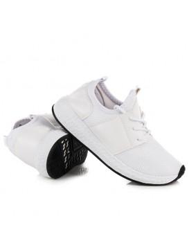 Bežecká športová obuv