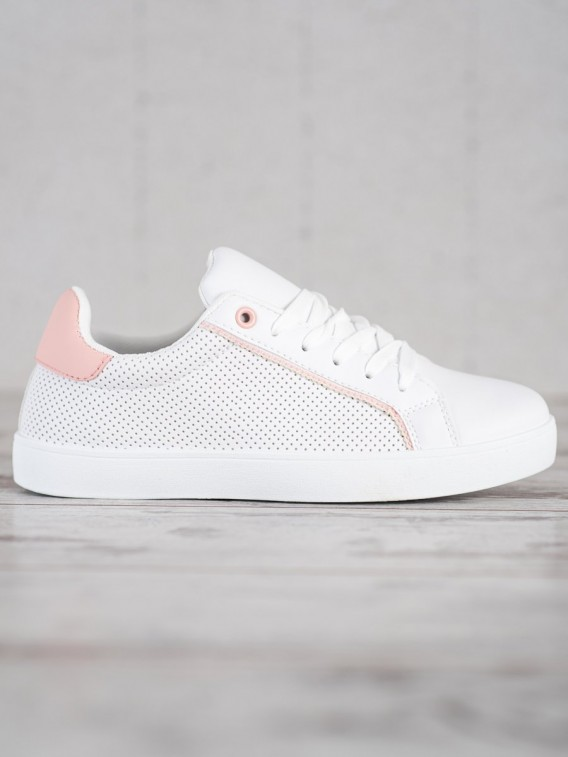 Pohodlná športová obuv