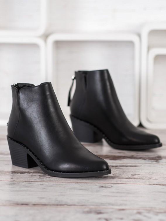 Nízke topánky dámske