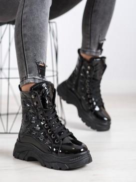 Workery Fashion