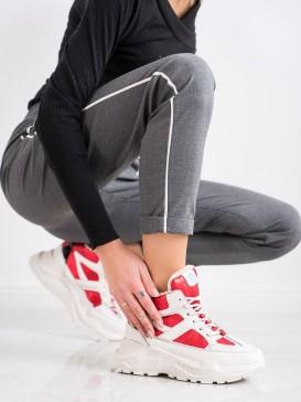 Śportové topánky Fashion