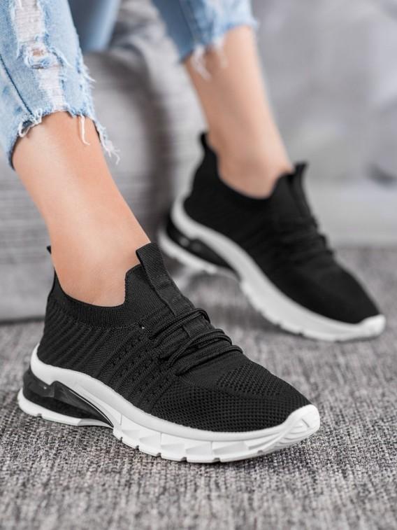 Dierkované sneakersy