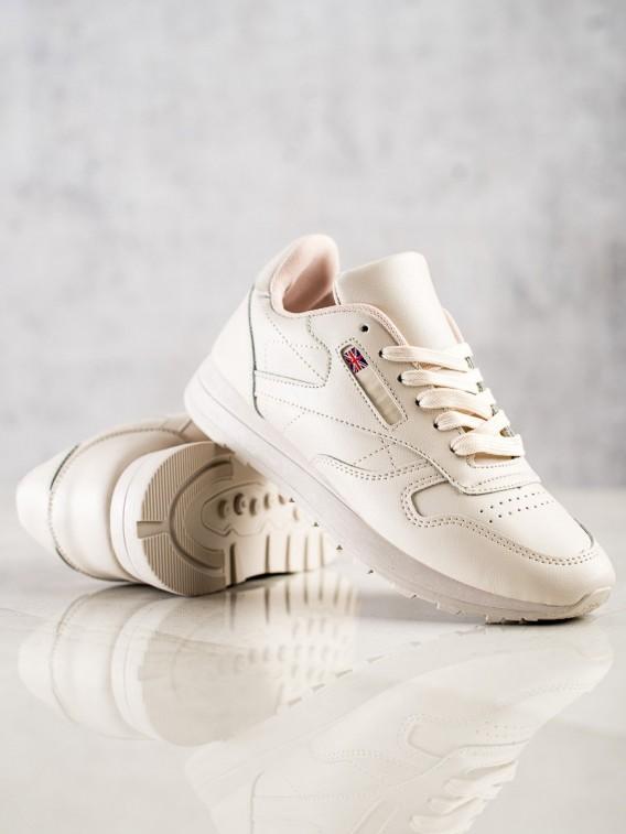Klasické tenisky