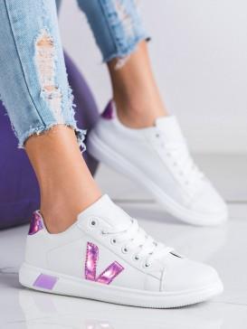 Jarné športové topánky