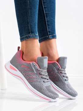športové topánku Running Speed