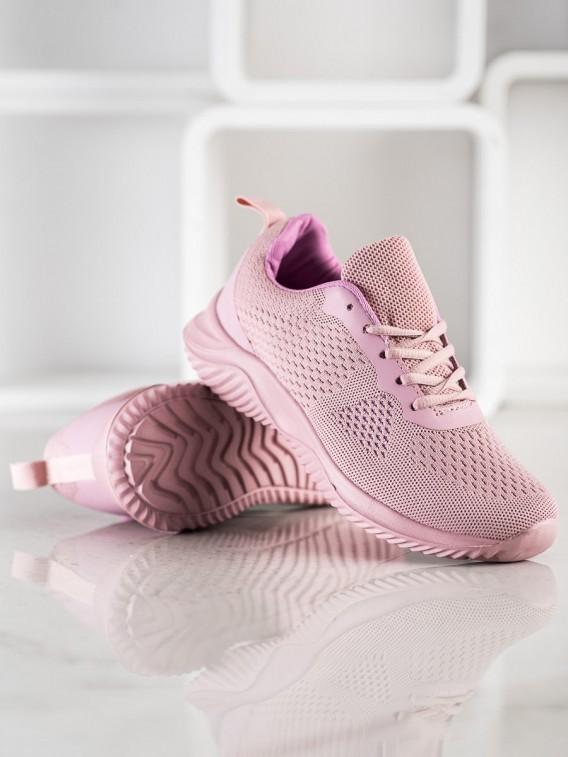 Nazúvacie športové topánky