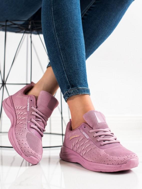 Športové topánky Running Speed