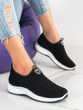Ľahké nazúvacie sneakersy