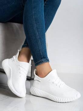Látkové sneakersy