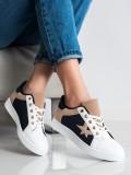 Topánky športové Fashion