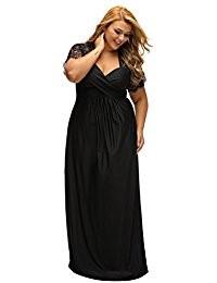 čierne šaty 3